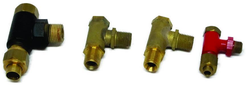check-valves-x-4.jpg