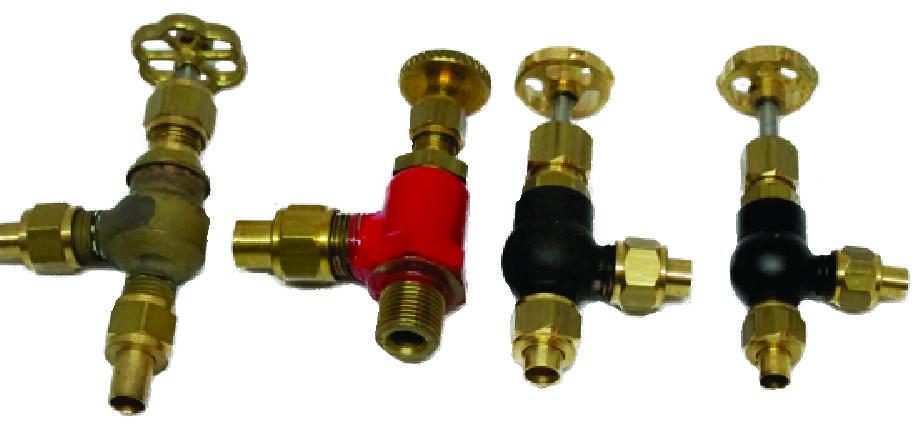 globe-valves-x-4-90-deg.jpg