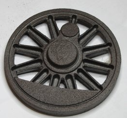 hm1412-driver-wheel.jpg