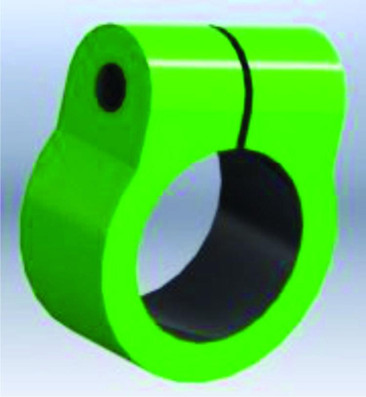 item113-collar-web.jpg