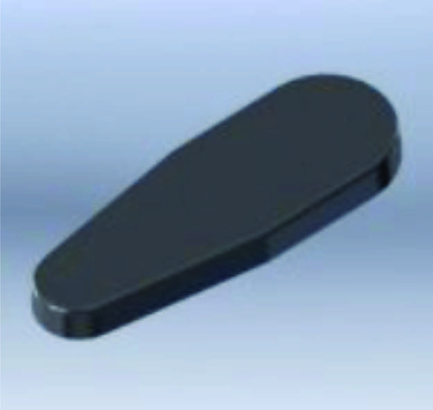 item202-beltguard-webjpg.jpg