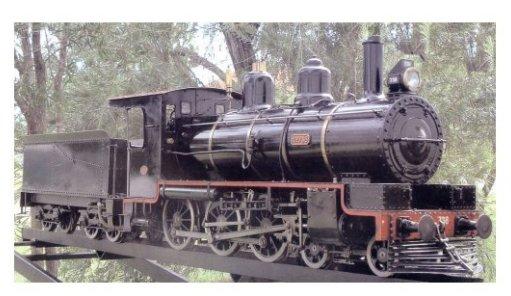 pb15-loco-by-bobby-lisle-large.jpg