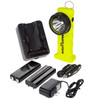 Intrinsically Safe Dual-Light™ Angle Light – Rechargeable- XPR-5572G