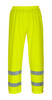 Portwest Sealtex Ultra Reflective Pants: Front View