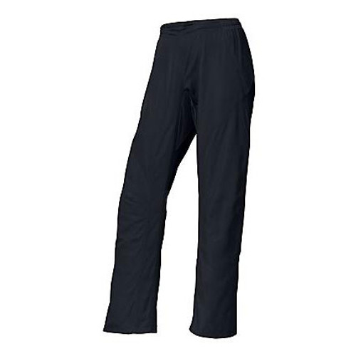 Brooks Running Essential Run Wind Pant for Women