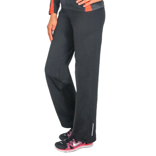 Brooks Running Utopia Thermal Cozy Pant for Women