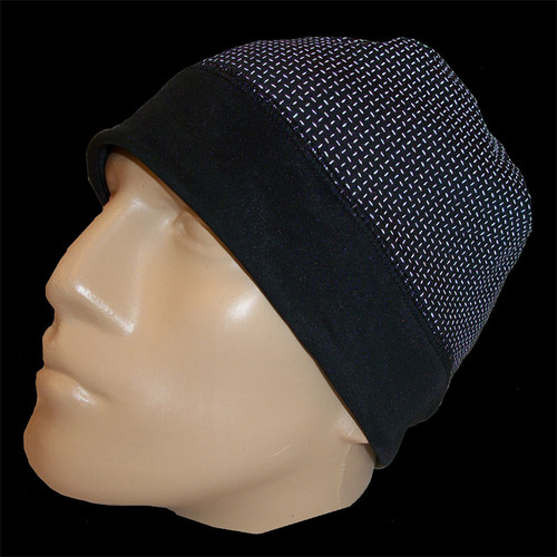 Synergy Reflective Hat by illumiNITE Unisex