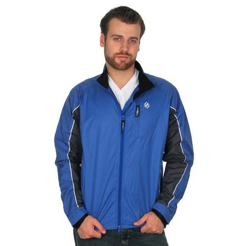 illumiNITE Triathlon Jacket