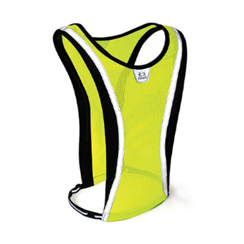 Amphipod Reflective Luminous-Lite Vest