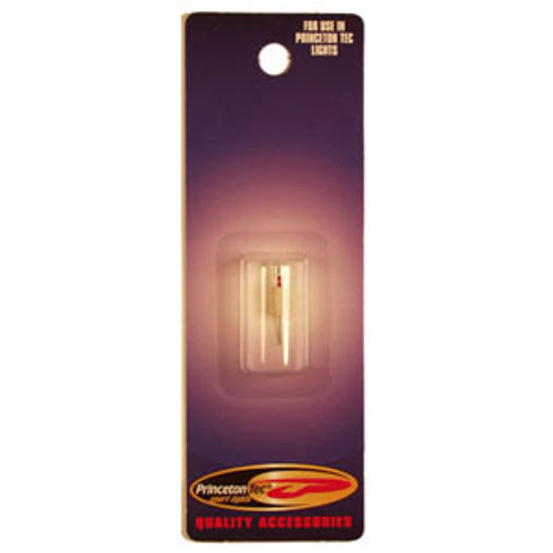 Replacement Bulb for Princeton Tec Eco Flare