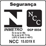5410g certification