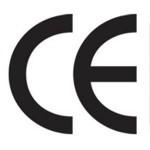 ce-logo-web-e62412b227aa66f269ce64965a165897.jpg