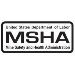 msha certification