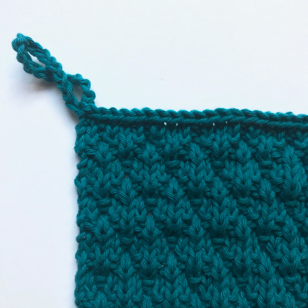 Learn to knit for Beginners - Sunday 29th March