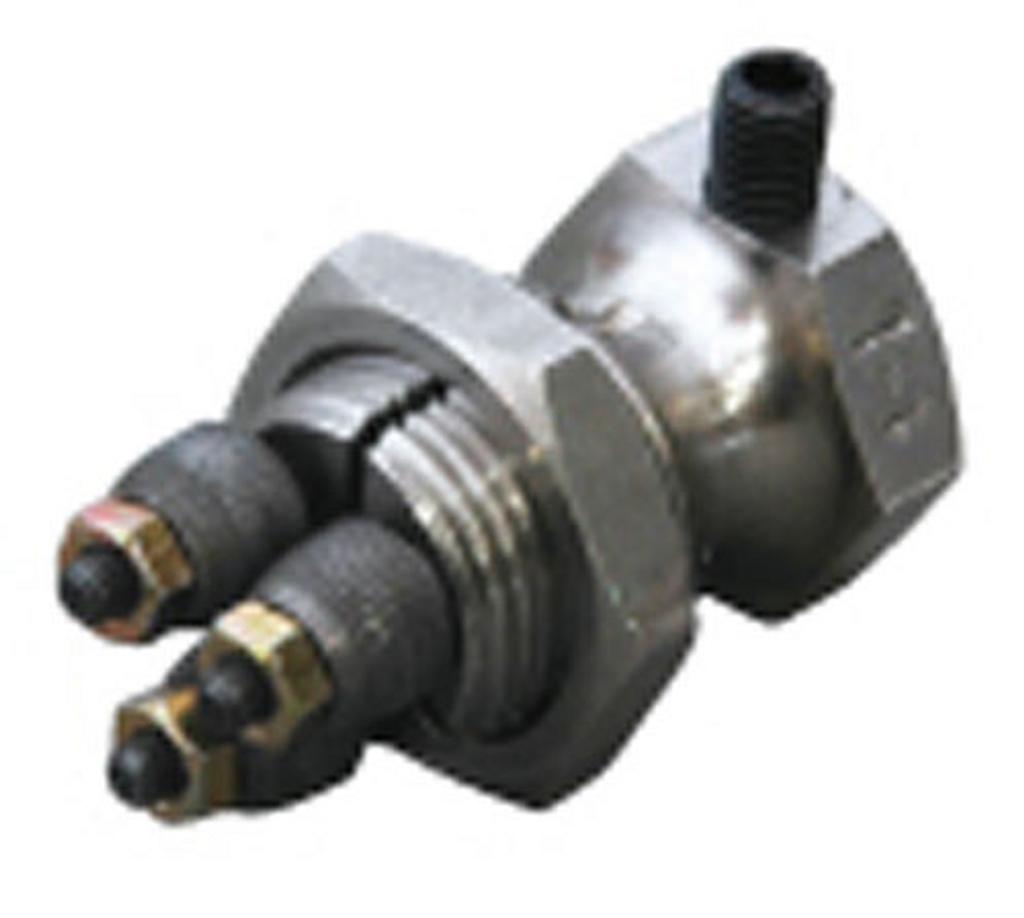 Hozan C-706 REPLACEMENT HEAD for C-700 / C-701 / C-915