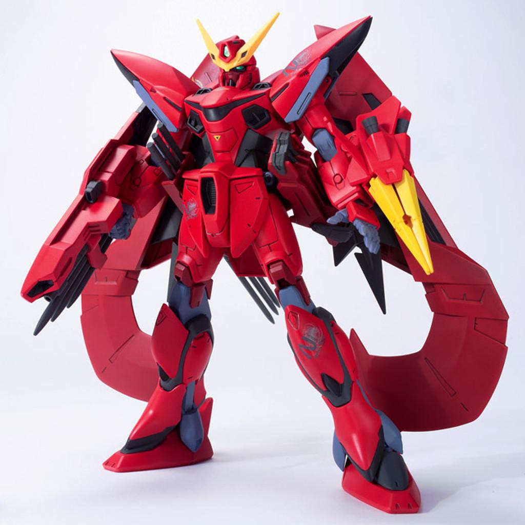 Bandai 614087 HG Gundam Seed Destiny NEBULA BLITZ GUNDAM 1/100 Scale Kit