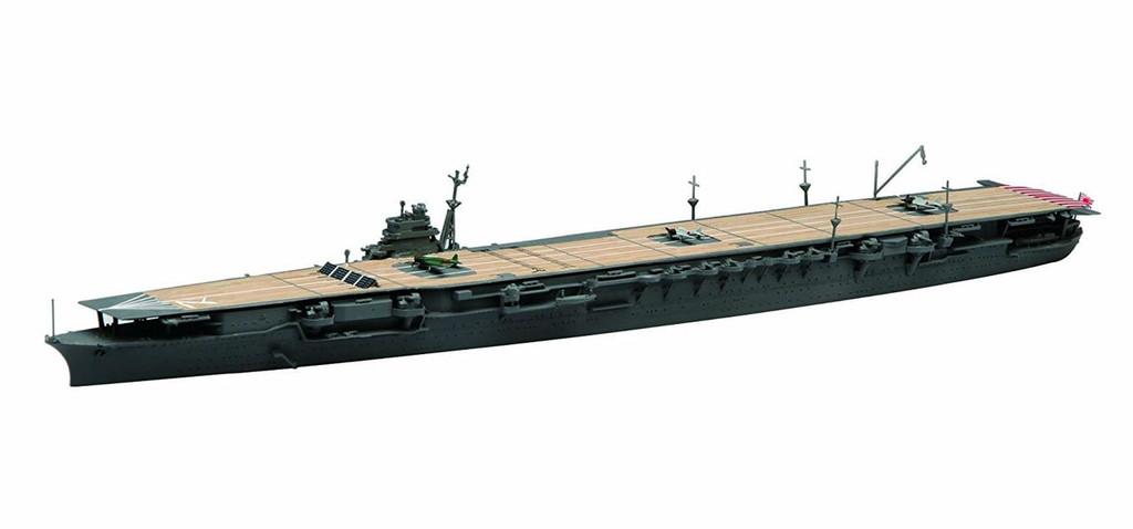 Fujimi TOKU SP71 IJN Aircraft Carrier Zuikaku 1941 1/700 Scale kit