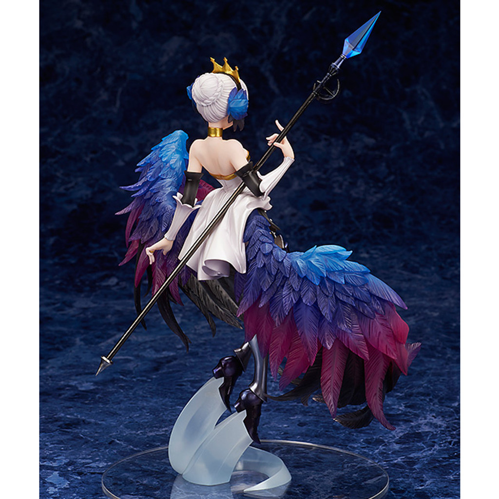 ALTER Odin Sphere Leifthrasir Gwendolyn 1/8 Scale Action Figure
