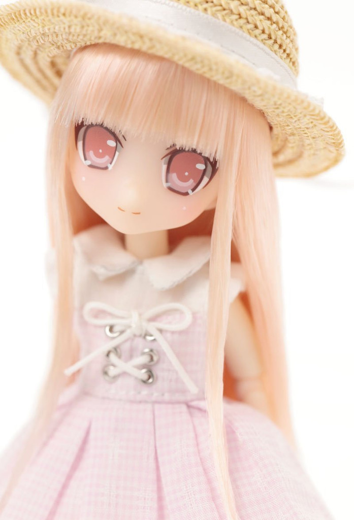 Azone PID009-LVH Fairies' Holiday / Well