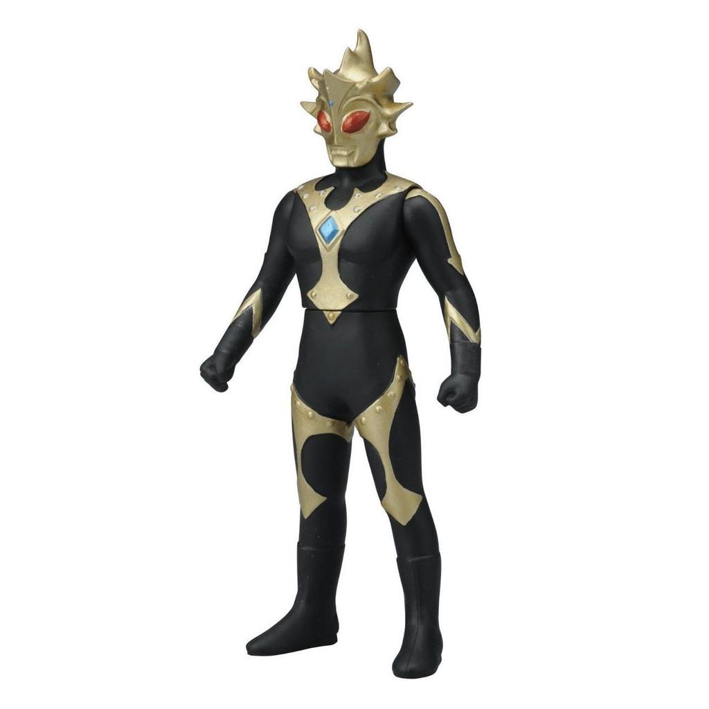 Bandai Ultraman Ultra Monster Series 33 Alien Valky Figure