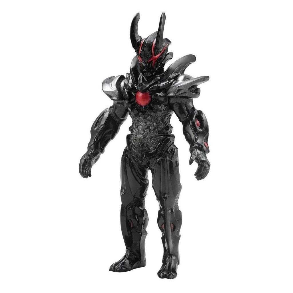 Bandai Ultraman Ultra Monster Series 56 Dark Lugiel Figure