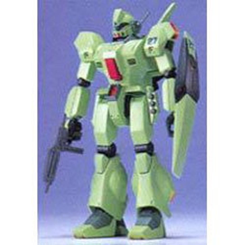 Bandai 231594 Gundam RGM-89 Jegan 1/144 Scale Kit
