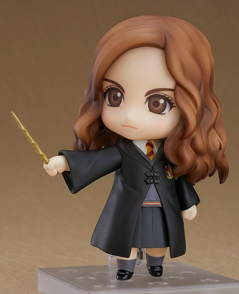 Good Smile Nendoroid 1034 Hermione Granger (Harry Potter)
