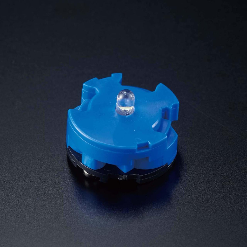 Bandai 567598 LED Unit (Blue)