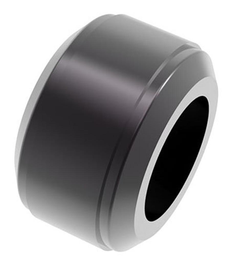 HiQparts MZP-B20 MZ Pipe Black 2.0mm (20pcs.)