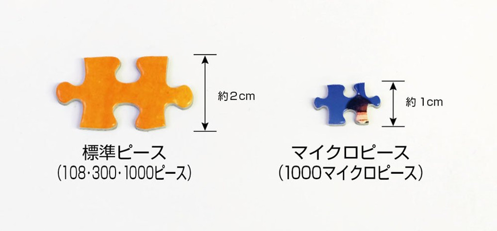 Beverly Jigsaw Puzzle M81-570 Thomas Kinkade Venetian Cafe (1000 S-Pieces)