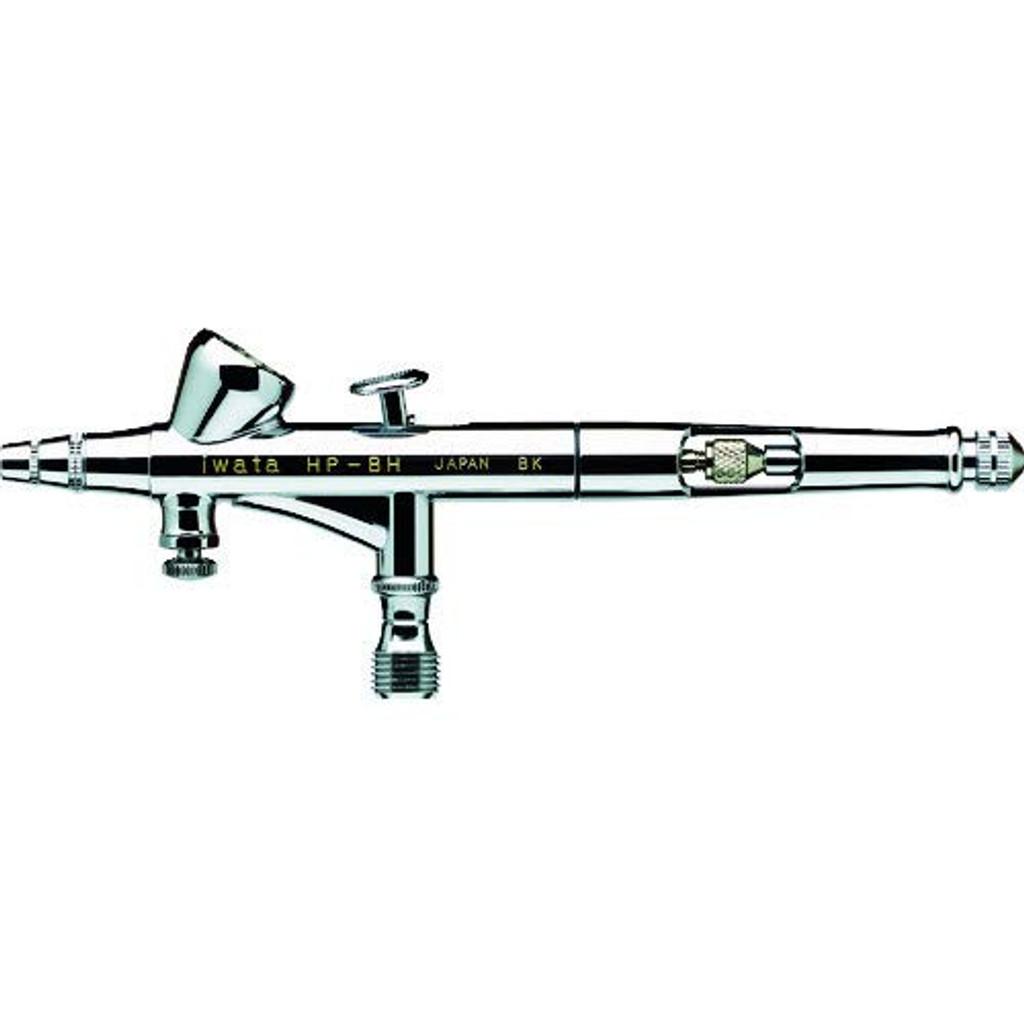 Anest Iwata HP-BH Airbrush 0.2mm 1.5ml Hi-Line Series