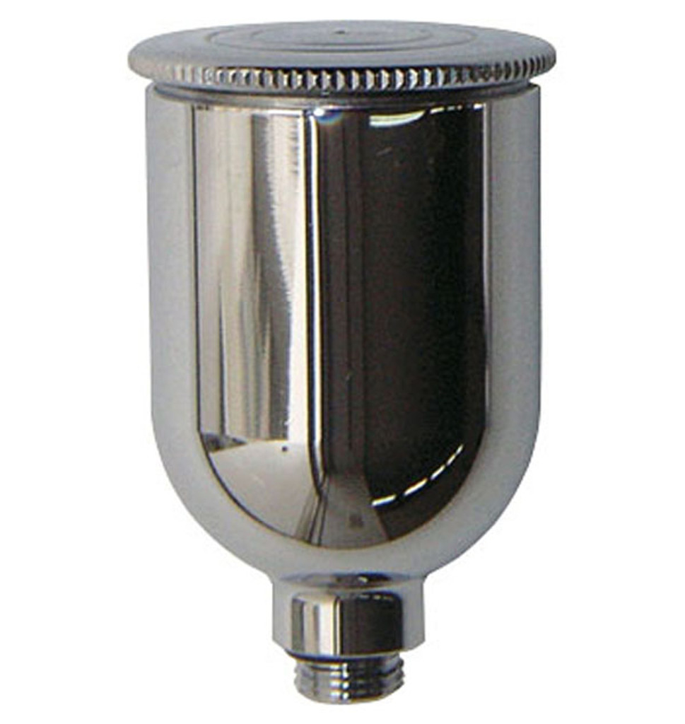 Anest Iwata HPA-CB1 Air Brush Center Bottle Cup 15ml
