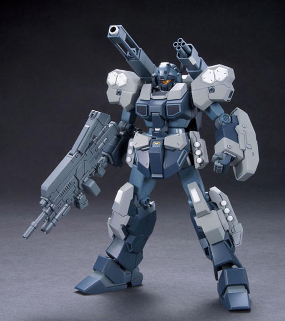 Bandai HGUC 152 Gundam RGM-96X JESTA CANNON 1/144 Scale Kit