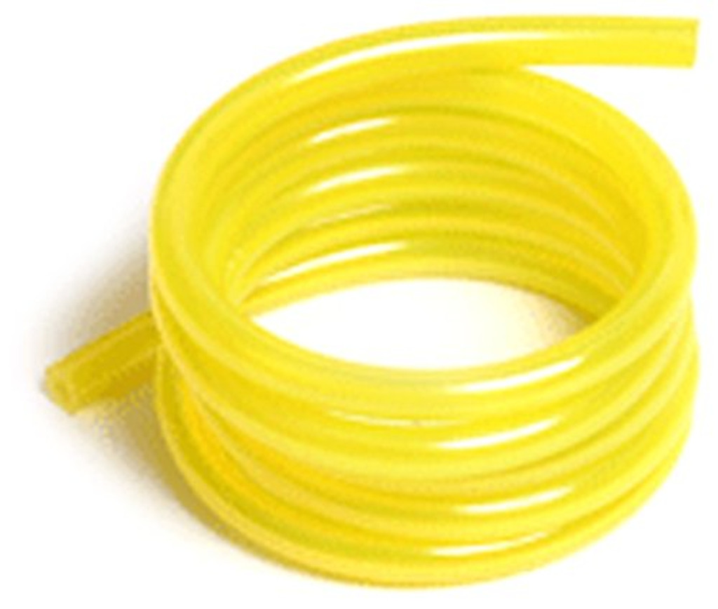 GASOLINE TYGON TUBE