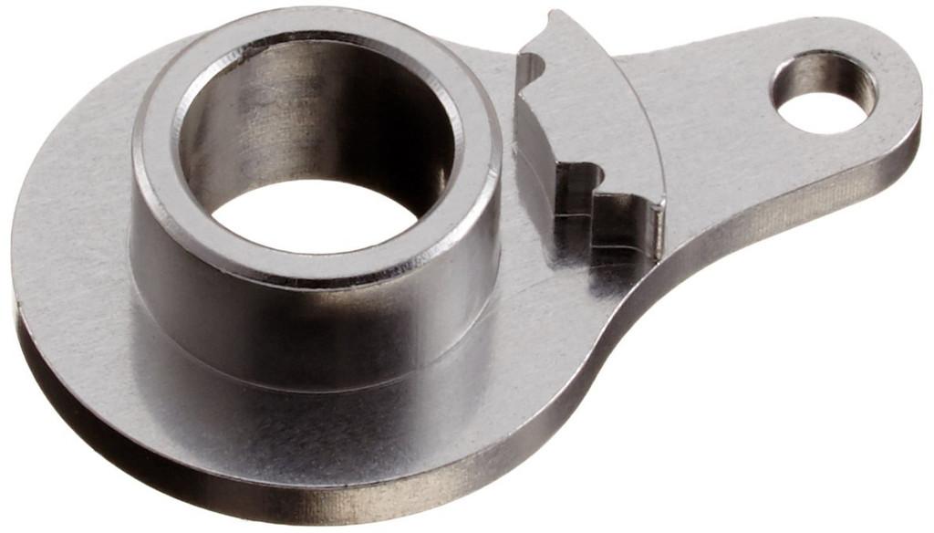 Grid Aluminum Servo Horn