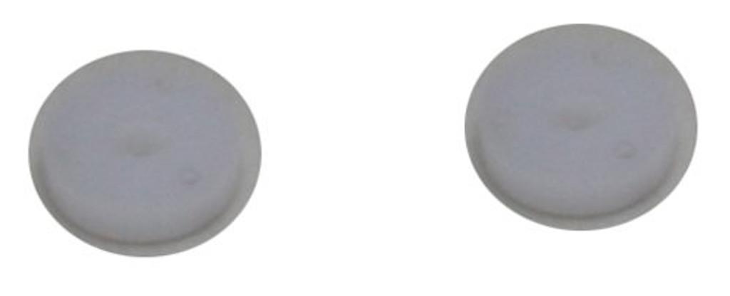 Gambado Accuracy Damper Piston (0.7mm Holes x 3)