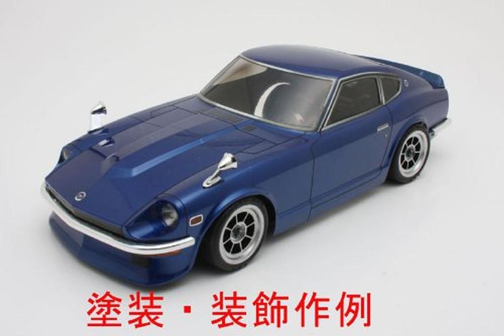 Datsun 240Z Street (S30) / Body Set
