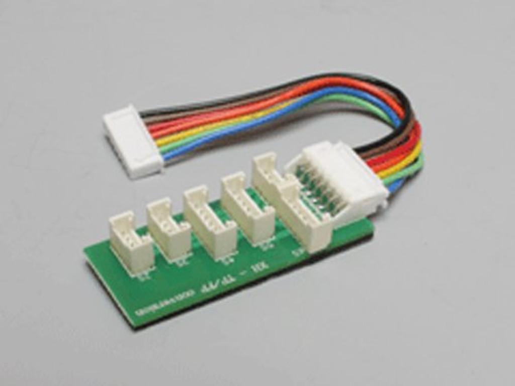 TP XH Balance Adaptor Connector