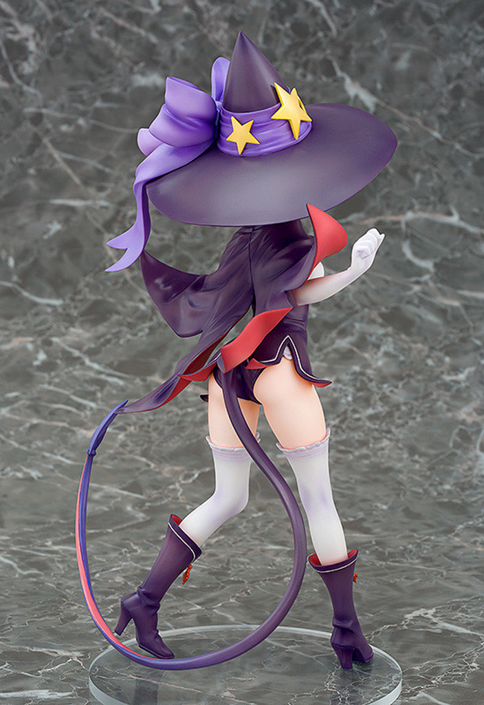 Phat! Rem: Halloween Ver. 1/7 Scale Figure (Re: ZERO -Starting Life in Another World-)