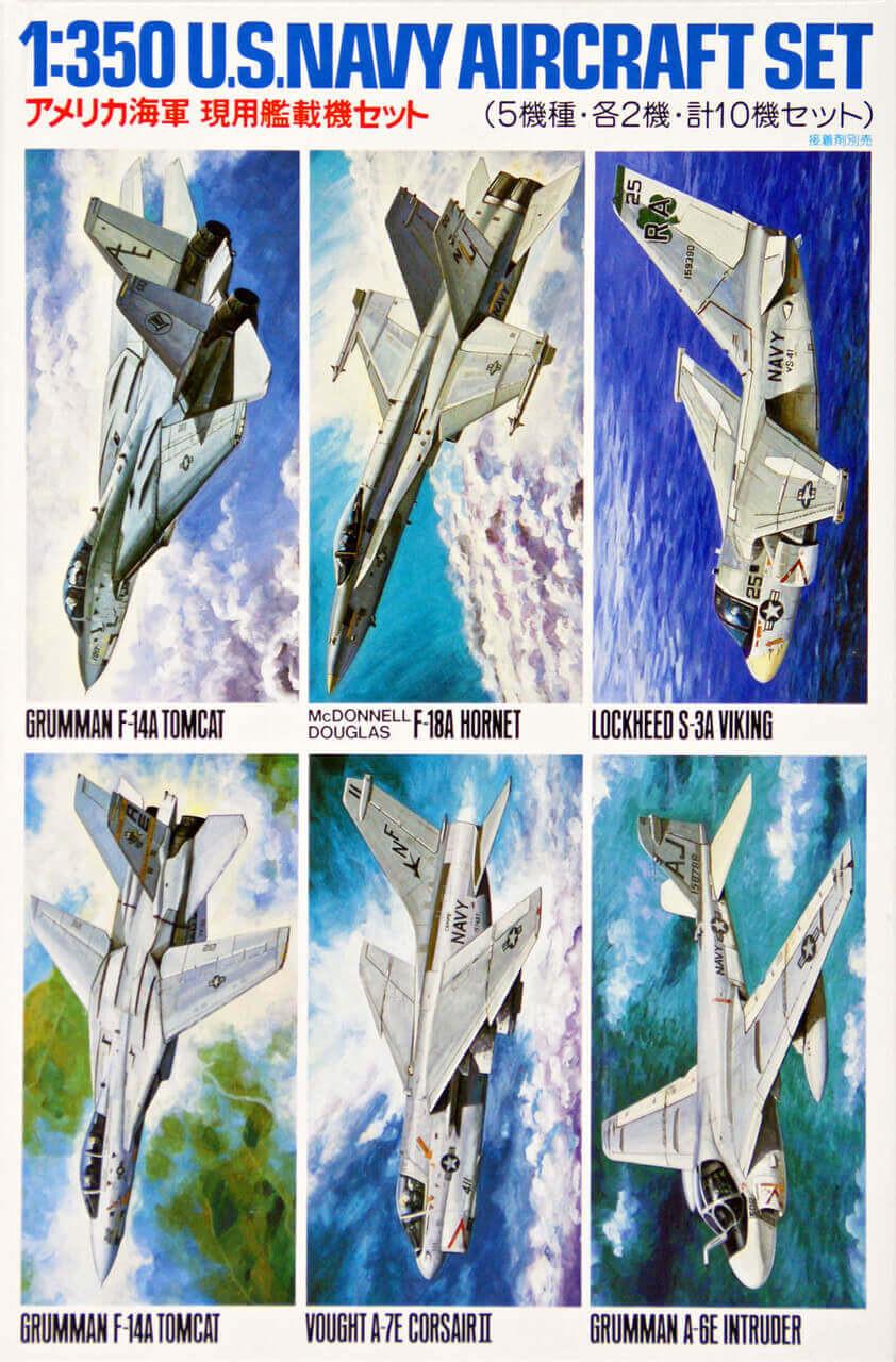 Tamiya 1//700 Japanese Naval Planes Tam31516 for sale online