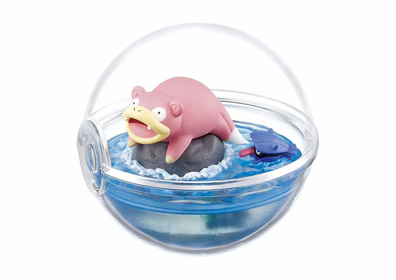 Animation Art Characters Pokemon Terrarium Collection 4 Umbreon By Re Ment Usa Fast Ship Artstudio Com Pk