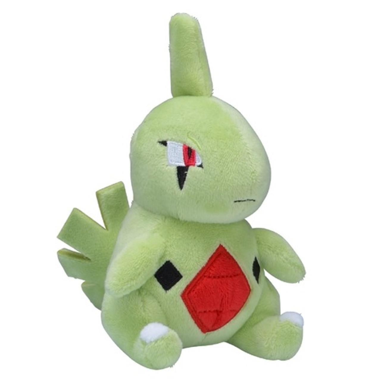 Balkie 4521329269153 Pokemon Center Original Plush Doll Pokemon fit Tyrogue