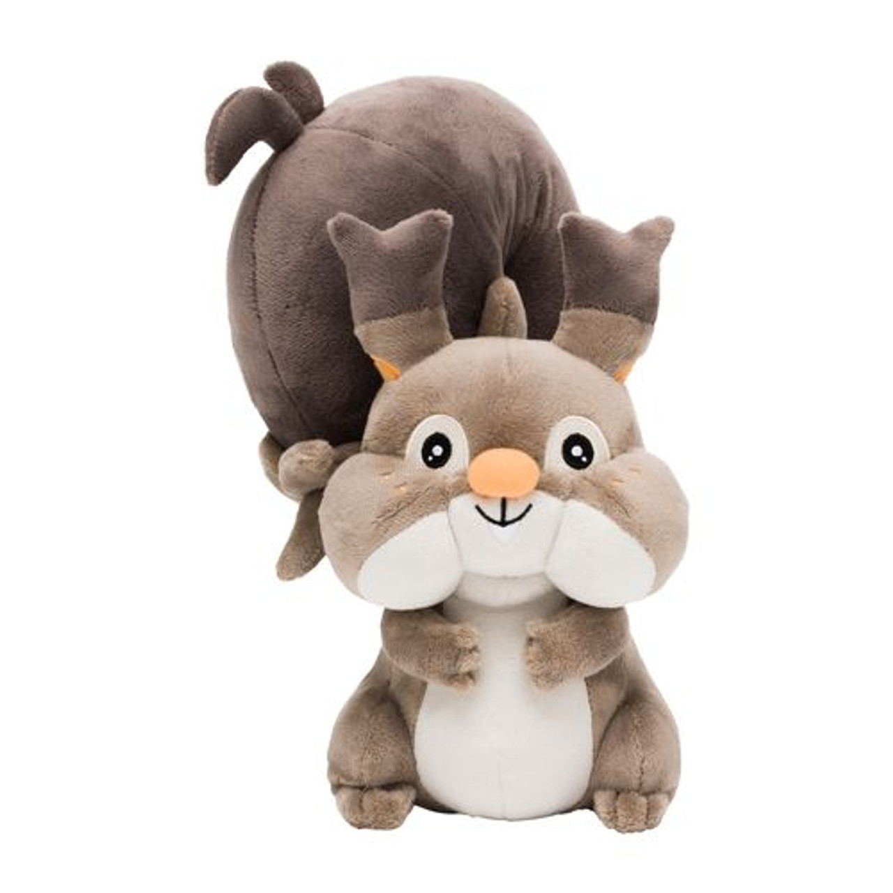Pokemon Plush doll Toxtricity Sword /& Shield Japan NEW Amped Form