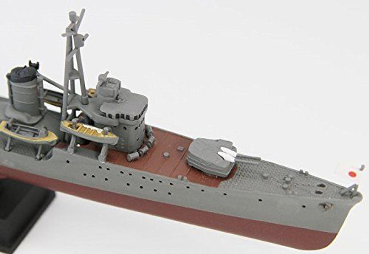 Pit-Road Skywave SPW-36 IJN Destroyer Nowaki 1//700 scale kit