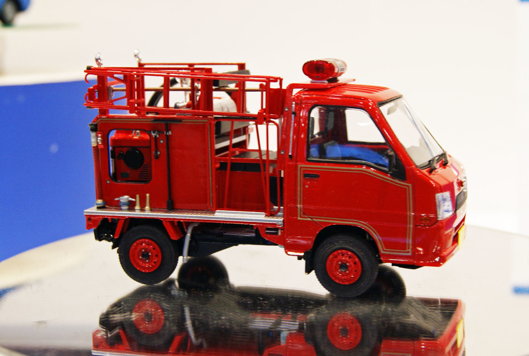 51429 50 Sambar Aoshima Model FiPlazajapan Car The Subaru dshrQCtx