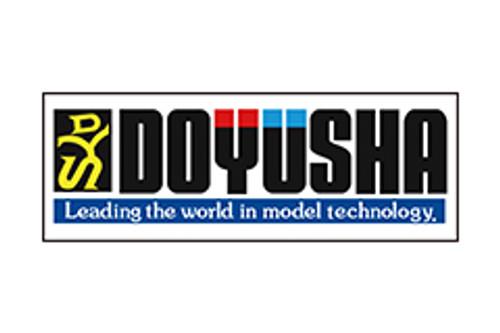 Doyusha