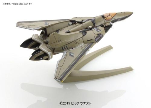 Bandai 063117 Macross VF-171 Nightmare Plus Fighter Mode Non Scale Kit