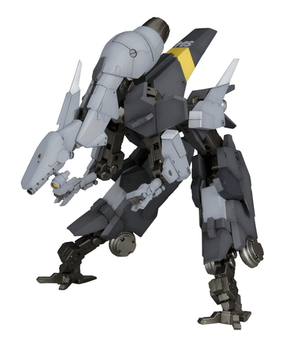 Kotobukiya 104482 Frame Arms FA011 NSG-12? Strauss 1/100 Scale Kit