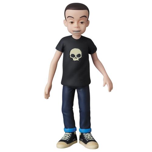 Medicom UDF-247 Ultra Detail Figure Pixar Toy Story Sid