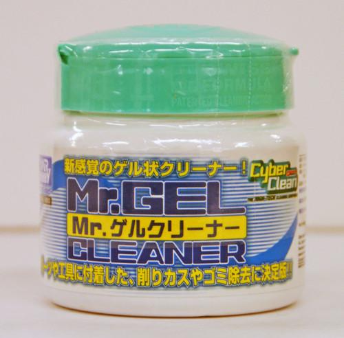 GSI Creos Mr.Hobby GT79 Mr. Gel Cleaner